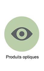 Produits optiques