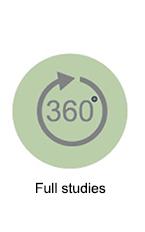 Full studies